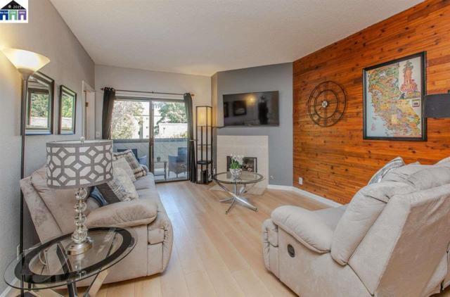 25930 Kay Avenue, Hayward, CA 94545 (#MR40862840) :: Strock Real Estate