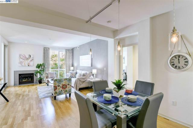1655 N California Blvd, Walnut Creek, CA 94596 (#BE40863465) :: Julie Davis Sells Homes