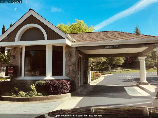 193 Copper Ridge Rd, San Ramon, CA 94582 (#CC40863567) :: The Warfel Gardin Group