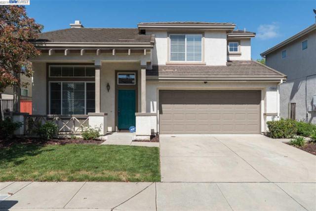 24954 Silverthorne Pl, Hayward, CA 94544 (#BE40863713) :: Strock Real Estate