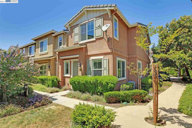 900 Old Oak Ln, Hayward, CA 94541 (#BE40863782) :: Strock Real Estate