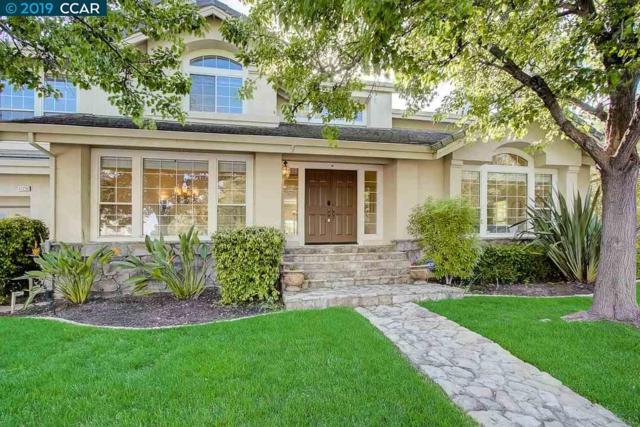 11230 Creekside Court, Dublin, CA 94568 (#CC40863835) :: Strock Real Estate