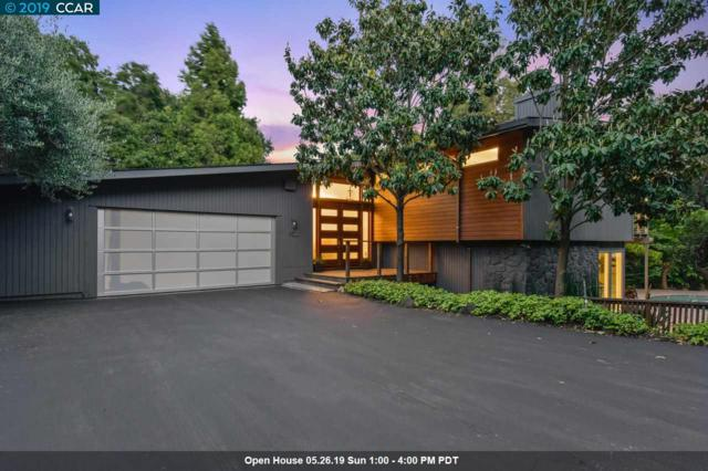 952 Stow Ln, Lafayette, CA 94549 (#CC40864352) :: Strock Real Estate