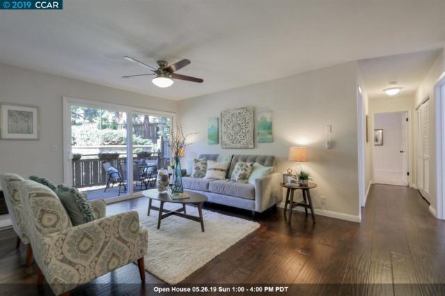 101 Kinross Dr, Walnut Creek, CA 94598 (#CC40864354) :: Strock Real Estate