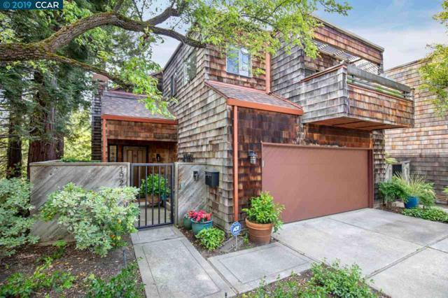 1928 Aspenridge Ct, Walnut Creek, CA 94597 (#CC40864392) :: Strock Real Estate