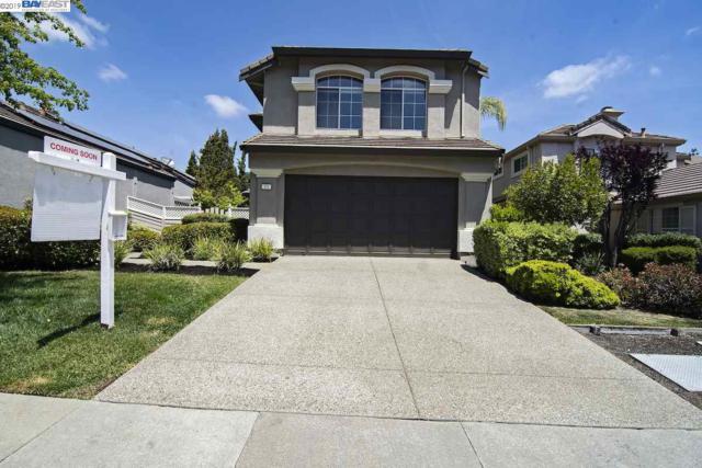 320 Glasgow Cir, Danville, CA 94526 (#BE40864716) :: Strock Real Estate