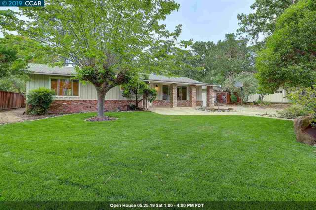2102 Stewart Ave, Walnut Creek, CA 94596 (#CC40864818) :: Strock Real Estate