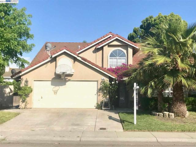 3260 Van Eeden Ct., Stockton, CA 95206 (#BE40865065) :: Strock Real Estate