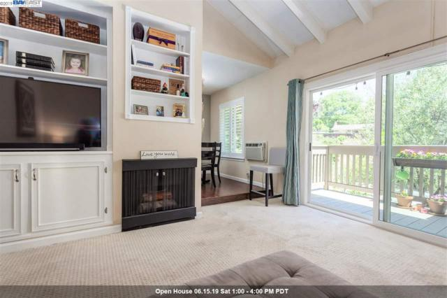 1241 Homestead Ave, Walnut Creek, CA 94598 (#BE40865072) :: Keller Williams - The Rose Group