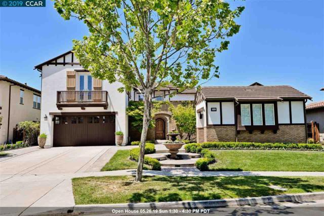 5542 Satinleaf Way, San Ramon, CA 94582 (#CC40865162) :: Strock Real Estate
