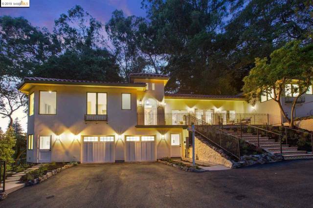 7287 Claremont Avenue, #2626, Berkeley, CA 94705 (#EB40865296) :: Brett Jennings Real Estate Experts