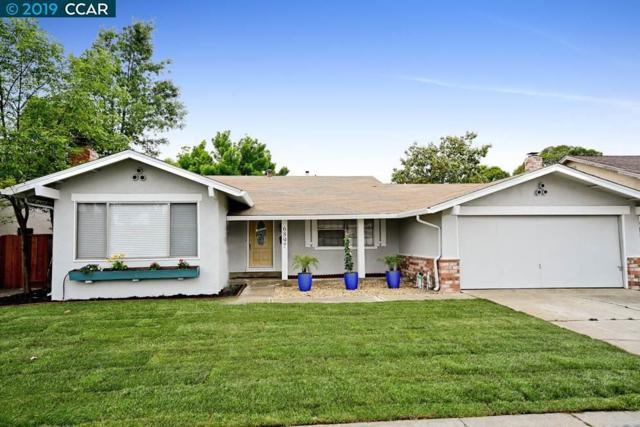 6897 Amador Valley Blvd, Dublin, CA 94568 (#CC40865384) :: Brett Jennings Real Estate Experts