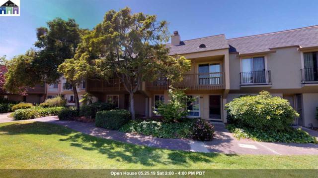 1050 Fontana Dri, Alameda, CA 94502 (#MR40865474) :: Strock Real Estate