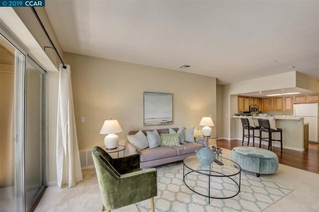 107 Stone Pine Lane, San Ramon, CA 94583 (#CC40865759) :: The Warfel Gardin Group
