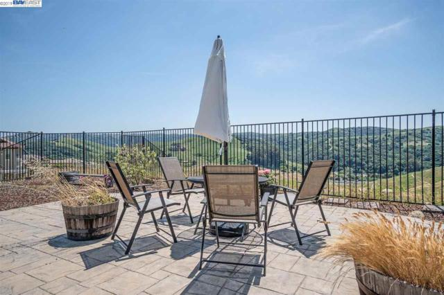 9876 Reimers Way, Dublin, CA 94568 (#BE40866103) :: Strock Real Estate