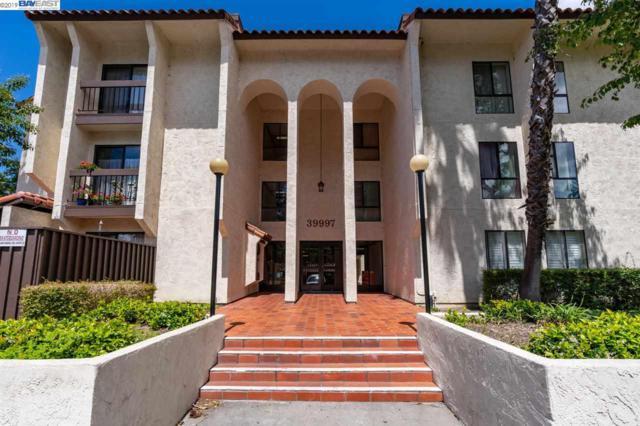 39997 Cedar Boulevard, Newark, CA 94560 (#BE40867102) :: Keller Williams - The Rose Group