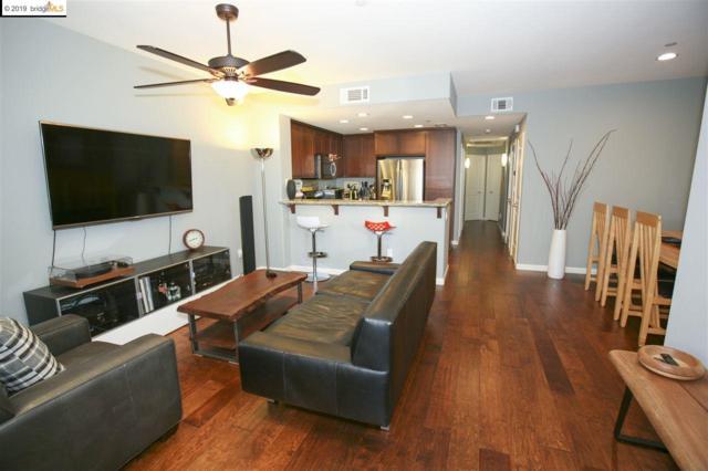 2461 Day Sailor Ct, Richmond, CA 94808 (#EB40868577) :: Strock Real Estate