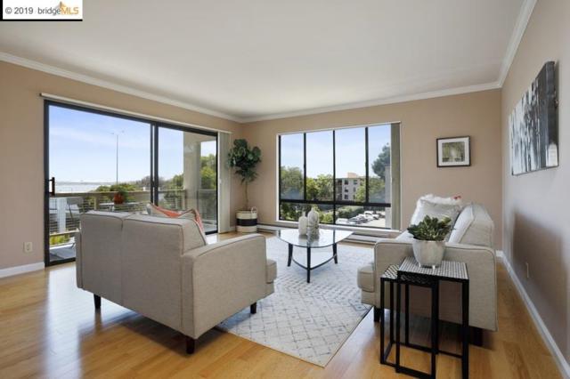 4 Captain Dr, Emeryville, CA 94608 (#EB40868735) :: The Kulda Real Estate Group