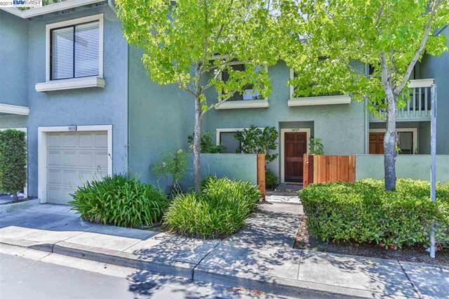 34529 Pueblo Ter, Fremont, CA 94555 (#BE40869703) :: Strock Real Estate