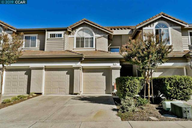205 Sutton Cir, Danville, CA 94506 (#CC40869858) :: Brett Jennings Real Estate Experts