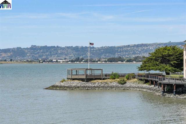 4 Anchor, Emeryville, CA 94608 (#MR40869969) :: Strock Real Estate