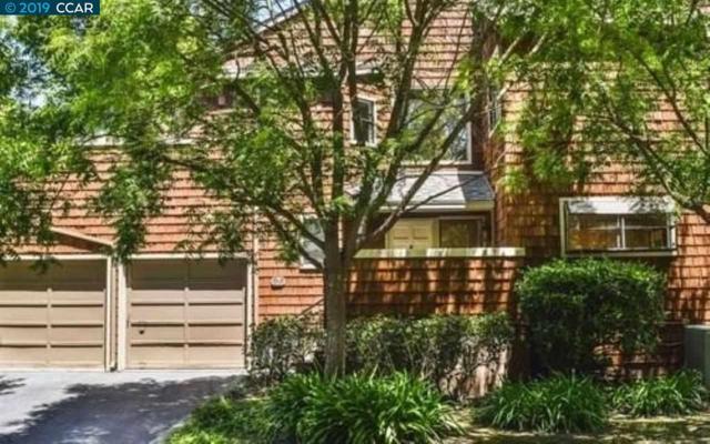 7 Harwich Walk, Pleasant Hill, CA 94523 (#CC40870174) :: The Goss Real Estate Group, Keller Williams Bay Area Estates