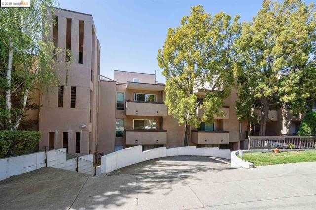 407 Orange St, Oakland, CA 94610 (#EB40870967) :: Strock Real Estate
