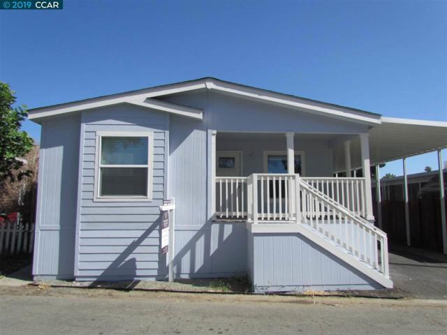 276 Safari Way, PACHECO, CA 94553 (#CC40871321) :: Strock Real Estate