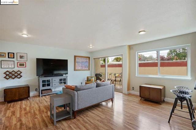 5025 Woodminster Ln, Oakland, CA 94602 (#EB40871980) :: Keller Williams - The Rose Group