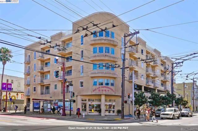 2208 Mission St, San Francisco, CA 94110 (#BE40872186) :: Keller Williams - The Rose Group