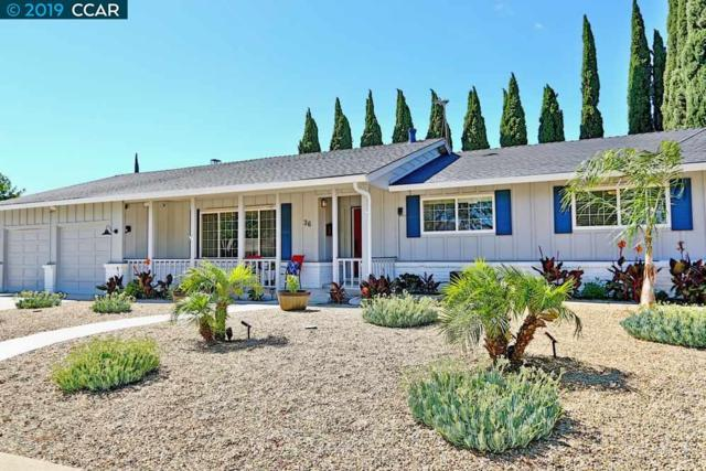 36 Barrie Dr, Pittsburg, CA 94565 (#CC40872220) :: Keller Williams - The Rose Group