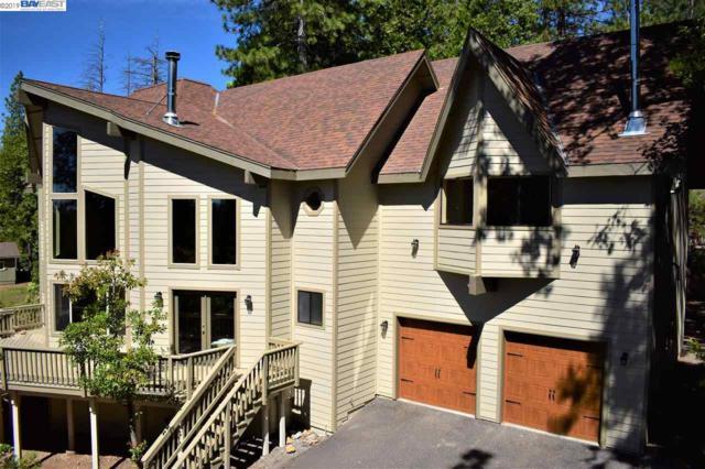 2278 Chaparral Dr, Arnold, CA 95223 (#BE40872841) :: Strock Real Estate