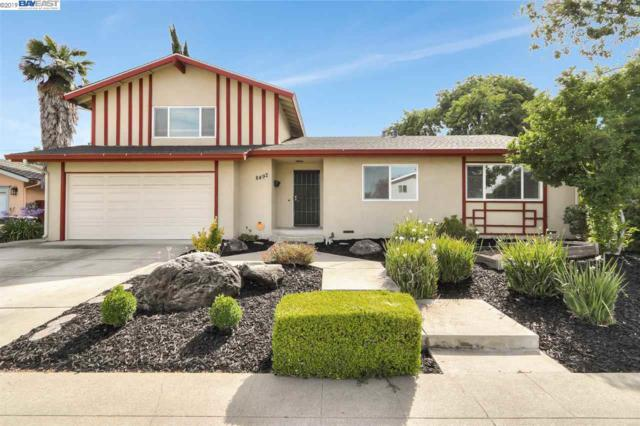 8492 Wicklow Ln, Dublin, CA 94568 (#BE40872872) :: The Goss Real Estate Group, Keller Williams Bay Area Estates