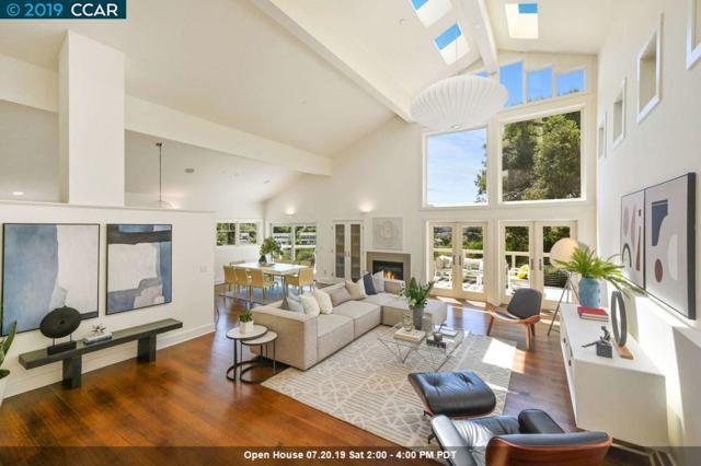 1638 Grand View Drive, Berkeley, CA 94705 (#CC40873675) :: Keller Williams - The Rose Group