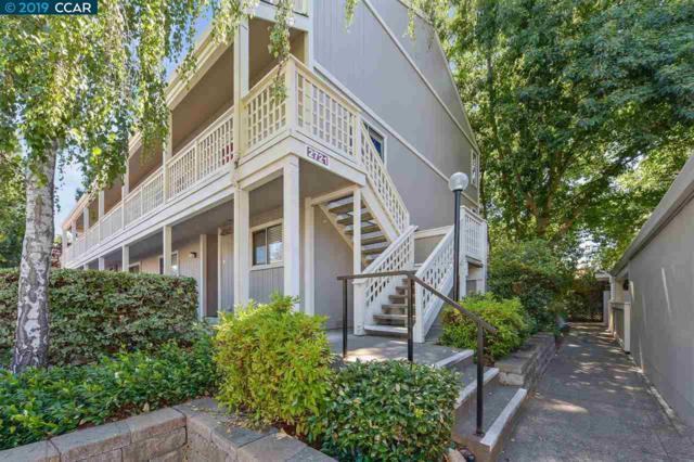 2721 Oak Rd, Walnut Creek, CA 94597 (#CC40873866) :: Strock Real Estate