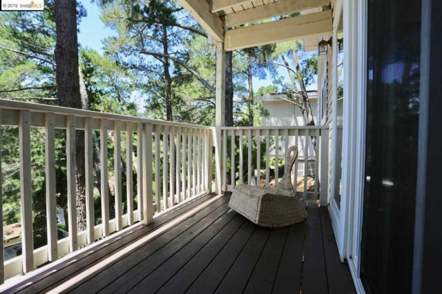 1986 Ascot Dr, Moraga, CA 94556 (#EB40874107) :: The Goss Real Estate Group, Keller Williams Bay Area Estates