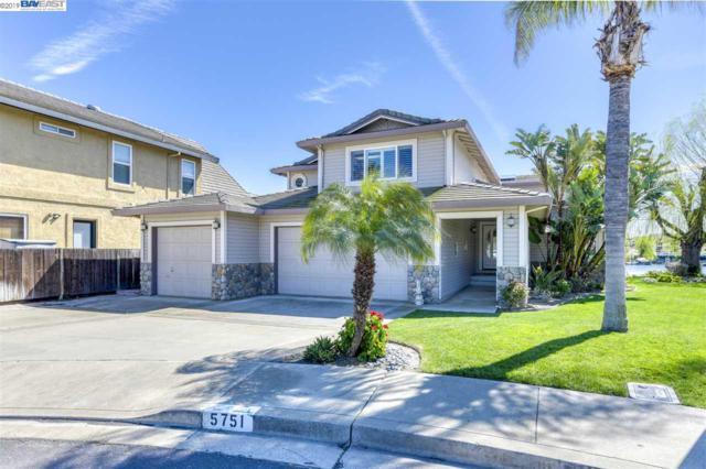5751 Salmon Ct, Discovery Bay, CA 94505 (#BE40876642) :: Intero Real Estate