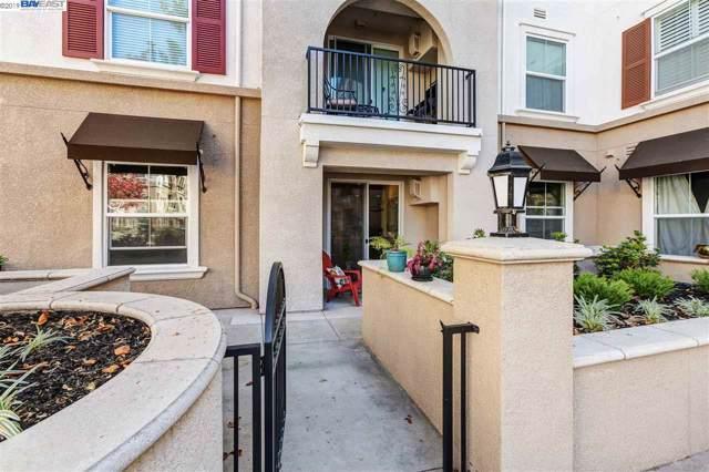 3275 Dublin Blvd, Dublin, CA 94568 (#BE40877537) :: Intero Real Estate