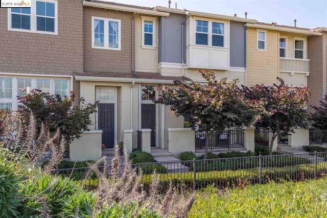 207 Hartstene Drive, Redwood City, CA 94065 (#EB40878346) :: The Goss Real Estate Group, Keller Williams Bay Area Estates