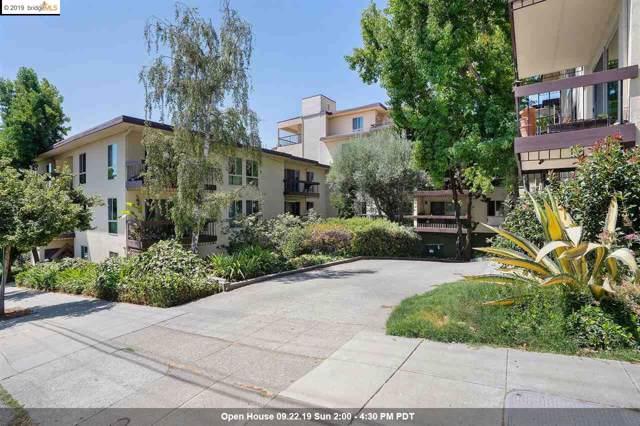 551 Jean St., Oakland, CA 94610 (#EB40879461) :: RE/MAX Real Estate Services