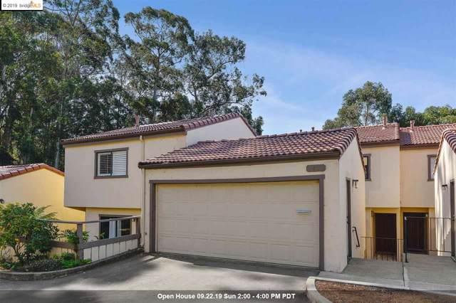 43 Wildwood Pl, El Cerrito, CA 94530 (#EB40879957) :: RE/MAX Real Estate Services