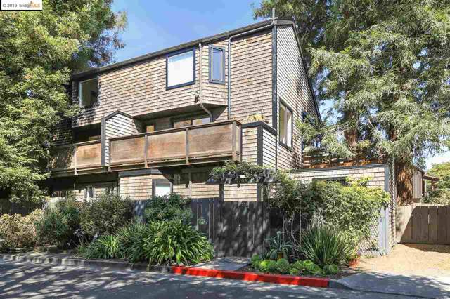 2103 West St, Berkeley, CA 94702 (#EB40880611) :: RE/MAX Real Estate Services
