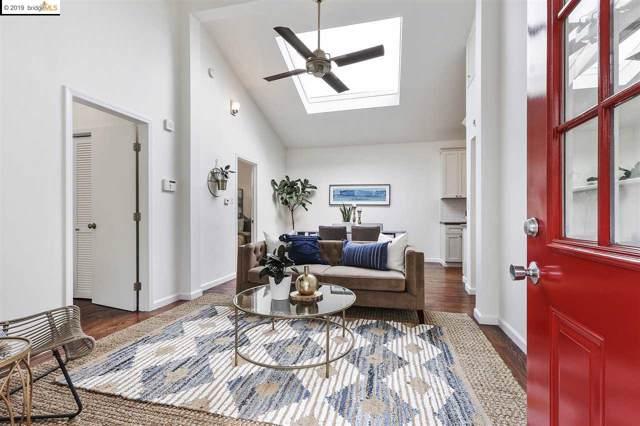 1915 Oregon Street, Berkeley, CA 94705 (#EB40880629) :: The Goss Real Estate Group, Keller Williams Bay Area Estates