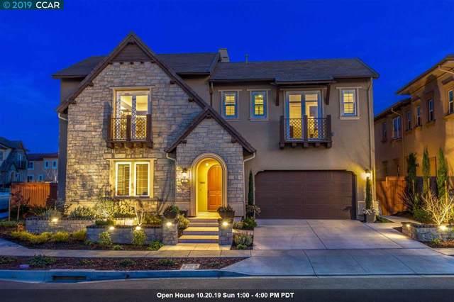 201 Fonthill Ct, Danville, CA 94506 (#CC40880632) :: Strock Real Estate