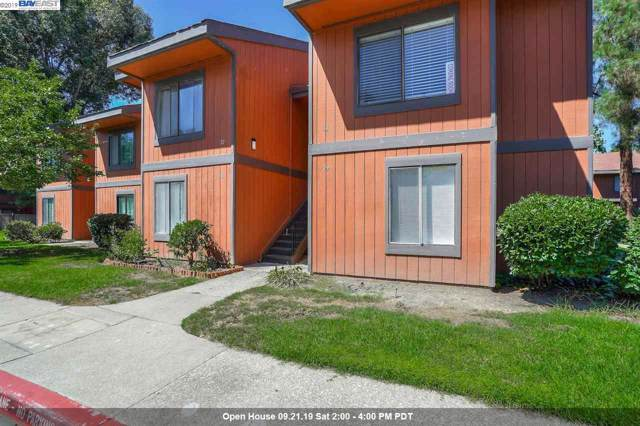 38627 Cherry Lane, Fremont, CA 94536 (#BE40880741) :: The Sean Cooper Real Estate Group