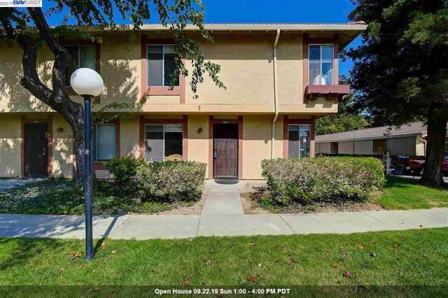 4909 Bridgepointeã'Pl, Union City, CA 94587 (#BE40880995) :: Intero Real Estate
