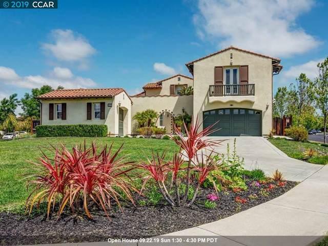 5576 Satinleaf Way, San Ramon, CA 94582 (#CC40881112) :: RE/MAX Real Estate Services