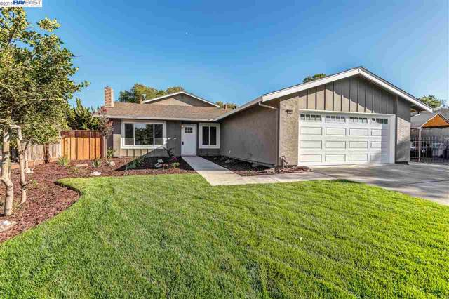 3350 Lacock Pl, Fremont, CA 94555 (#BE40881249) :: RE/MAX Real Estate Services