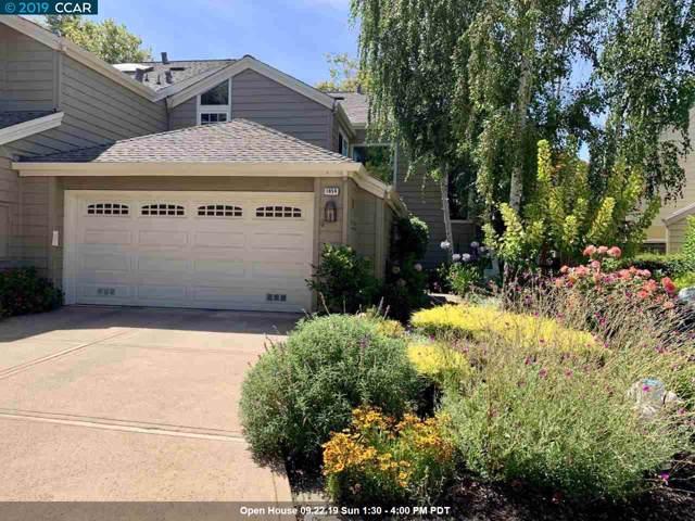 1856 Stratton Circle, Walnut Creek, CA 94598 (#CC40881312) :: Live Play Silicon Valley