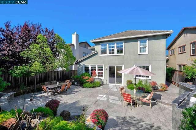 208 Veritas Ct, San Ramon, CA 94582 (#CC40881850) :: RE/MAX Real Estate Services